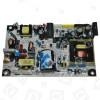 Alimentation Electrique Module Electronique PCB 17PW20-32