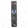 Samsung AA59-00638A TV-Fernbedienung