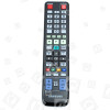 Telecomando BD-D7500 Samsung