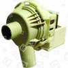 Naiko Obsolete Drain Pump Clg PDW04