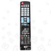 LG AKB73615306 TV-Fernbedienung