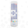 IRC81880 Telecomando
