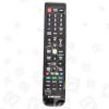 Mando A Distancia Para Televisión BN59-00603A Samsung