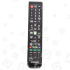 Samsung BN59-00603A TV-Fernbedienung
