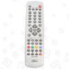 IRC83114 Telecomando