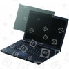 Privacy Screen Filter For BZ Series Sony