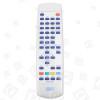 Telecomando TV Compatibile Classic