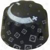 Steam Knob PTGB0001 Polti