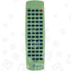 IRC85054 Telecomando
