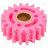 Use QALF016102379 Toothed Gear Suffolk Punch