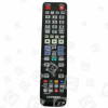 Telecomando BD-D8900 Samsung
