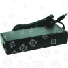 Adaptateur AC - Ordinateur Portable Advent