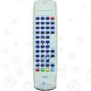 IRC81047 Telecomando C 21 P 819 Classic