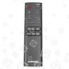Telecomando Samsung