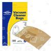 Vax VS Staubsaugerbeutel (5er-Pack)