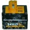 Panasonic Batterieladegerat