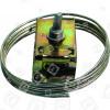 Obsolete Thermostat - K50. P1462 Lec