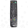 Télécommande TV AKB69680403 LG
