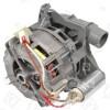 Ansona Waschmotor - Umwälzpumpe