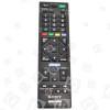 Mando A Distancia De Televisor - RM-ED062 Sony