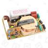 PCB Bosch Neff Siemens