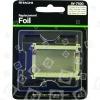 AV7100 Shaver Foil Hitachi