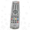 IRC83167 Télécommande Classic