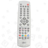 Mando A Distancia TV Compatible Con RC1961 - IRC81030