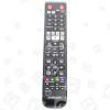 AK59-00140A Telecomando Samsung
