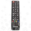 Samsung AA59-00465A TV-Fernbedienung