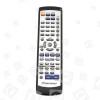 Télécommande XVDV360 Pioneer