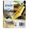 Epson Original T1622 Tintenpatrone Cyan