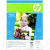 Everyday Photo Paper Hewlett Packard