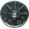 Use HPT6015 Filter:Carbon AHIF35 Ariston