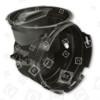 Lack Motor Bucket Dyson