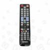 Samsung TM1060 / BN59-01015A TV-Fernbedienung