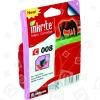 Cartuccia D´inchiostro Per Foto Compatibile Con Canon CLI-20:00 - Magenta iP4200 Inkrite