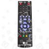 AKB73615801 Telecomando LG