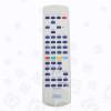 Original Classic Mando A Distancia Para Televisión IRC81373
