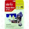 Inkrite Carta Professionale Per Foto