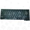 E-Machines Laptop-Tastatur