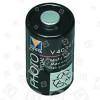 Varta V4034PX Photo Battery