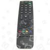LG AKB69680438 Fernbedienung