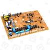 Module Circuit Imprimé FRS-2021IAL Daewoo