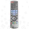 N2QAKB000079 Telecomando PANASONIC BLU-RAY DISC Panasonic
