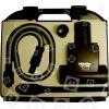 Miele S2111 35mm Car Clean Set