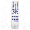 IRC81410 Telecomando