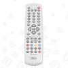 Grundig IRC83343 Telecomando