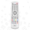Telecomando IRC83343 Goodmans