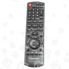 N2QAYB000521 Telecomando Sistema Hi-Fi Panasonic